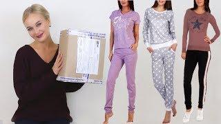 видео Домашний текстиль и Одежда