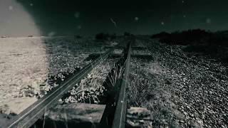 Poppy Ackroyd - Trains
