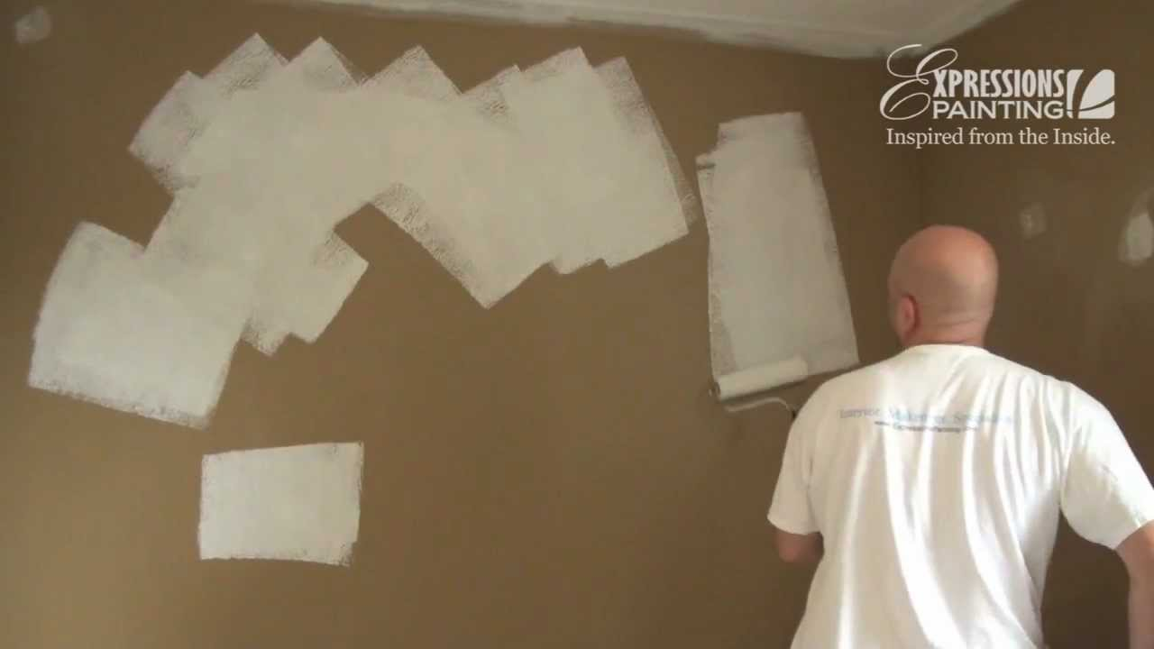 How To Repair Drywall Like A Pro Youtube