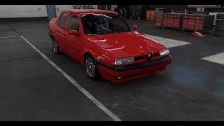 Forza Motorsport 7 Xbox - Forzavista (1)