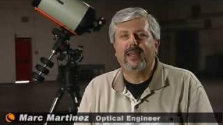 edgehd optics tour