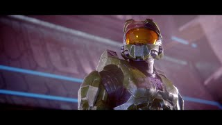 Halo: The Master Chief Collection - Six Epic Games, One Iconic Saga