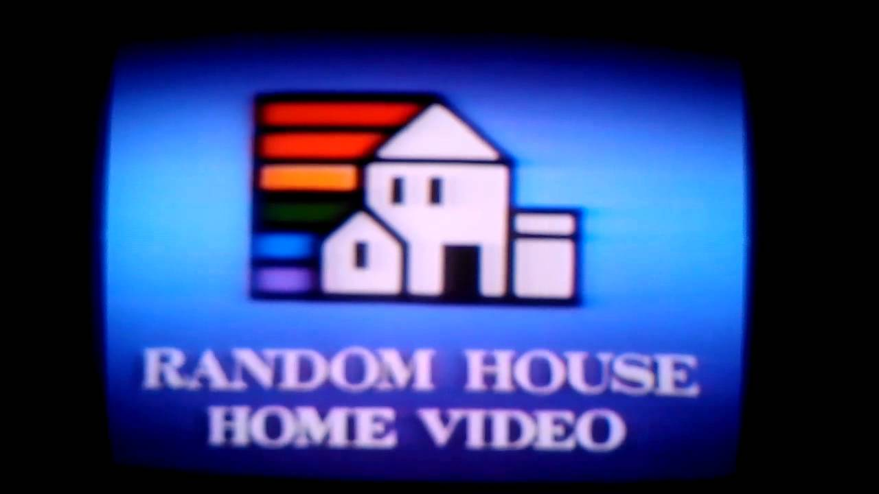 Opening To The Best Of Elmo 1994 Vhs Youtube