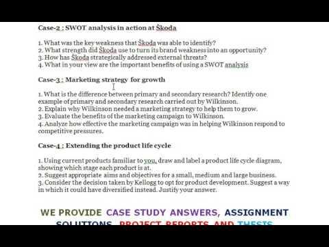 Marketing Mix  Basic  P s