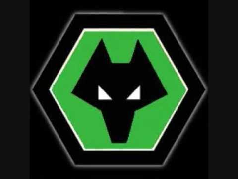 Hi Ho Wolverhampton