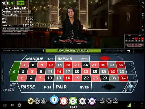 goldenstar casino com