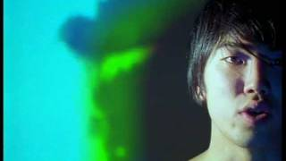 High Dependency Unit - Lull Dark Restart (Soundproof remix)