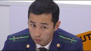 В Бишкеке 80 обманутых дольщиков хотят достроить дом на свои деньги