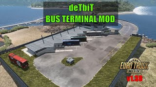 "[""ETS2"", ""ets2 bus mod"", ""ets2 bus"", ""ats"", ""mod"", ""euro truck simulator 2"", ""ets2 mods"", ""ets2mp"", ""multiplayer"", ""scs software"", ""ets2 truck mod"", ""american truck simulator"", ""simulator"", ""ets2 otogar modu"", ""ats passenger mod 1.35"", ""ets2 mercedes o403"", ""ets2 sefer videosu"", ""ets2 gameplay"", ""gameplay"", ""ets2 1.38 mod"", ""ets2 1.38"", ""ets2 1.38 bus mod"", ""ets2 1.38 passenger mod"", ""ets2 1.38 yolcu modu"", ""passenger mod"", ""yolcu modu"", ""ets2 1.38 otobüs modu"", ""ets2 1.38 otogar modu"", ""euro coach simulator"", ""detbit bus terminal mod""]"