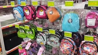 S.Korea. Pet shop. Супермаркеты товаров для животных