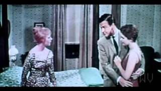 The Dead One 1961 - Trailer