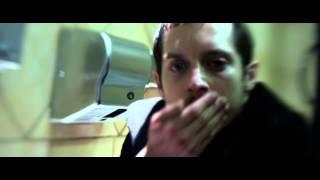 Маньяк / Maniac (2012) Дублированный трейлер (без цензуры) [HD] 1080p