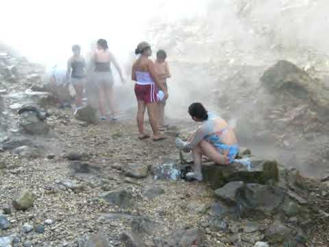 EL INFIERNILLO-GUADALUPE-SAN VICENTE-www.reynatours.com