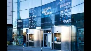 BBC Radio Leeds: Bradford MP discusses the National Media Museum