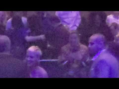 Lady Gaga 4k Enigma concert. Katy Perry's Mp3