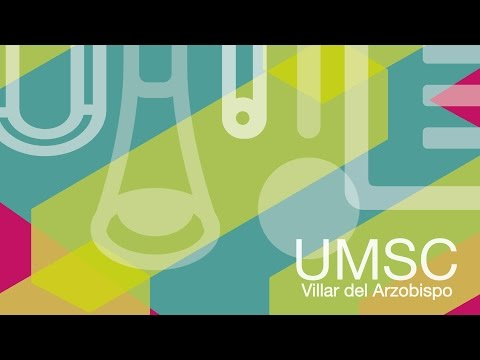 UMSC Palau de la Música de Valencia 5 Dic. 2015 Segunda Parte