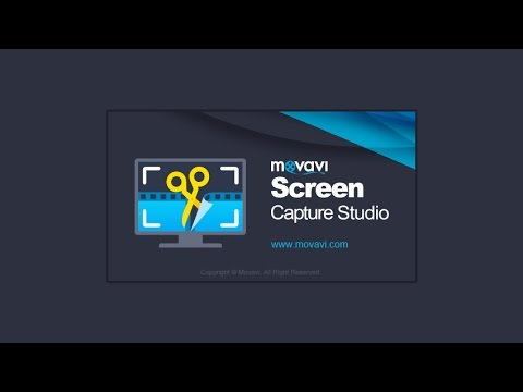 movavi screen activation key