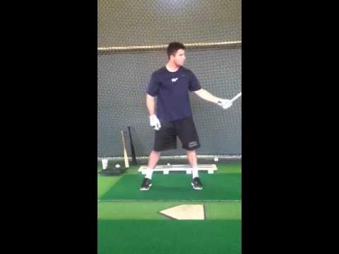 Austin Hedges San Diego Padres
