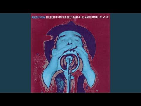 Avalon Blues (Live at Avalon Ballroom 1966) Mp3