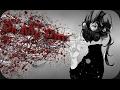 Anime-Horror AMV Mix 18+