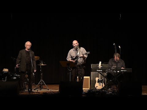 Hallelujah - The Leonard Cohen Tribute - Encore