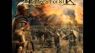 Adiastasia - Father Of Light (Christian Power Metal)