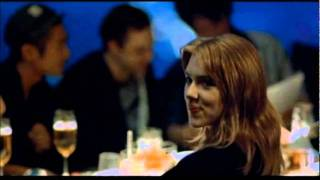 trailer (lost in translation)-(perdidos en tokio).wmv