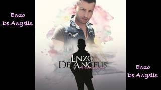 Enzo De Angelis - Si liber -