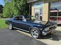 Rosscustomsmi.com   Sold Sold   1966 Chevrolet Chevelle Ss 396   4 Speed   138 Vin