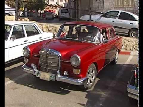 رادو قديم للبيع فلسطين