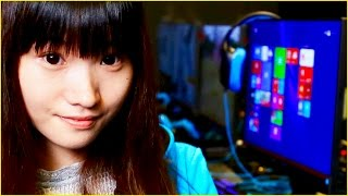 Forced Electrocution For China's Internet Addicts?
