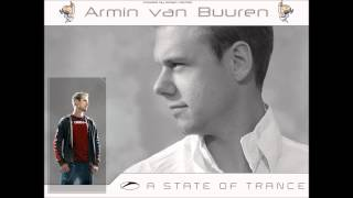 A State Of Trance 159 with Armin van Buuren Live @ Bloomingdale 2004 (full set)