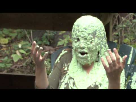 THE SLAPSTICK KILLERS: Behind-The-Scenes Preview