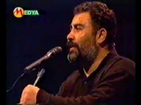 Ahmet Kaya Hani benim gencligim