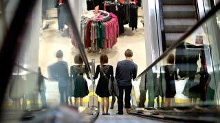 Канада 353: Права потребителей и отношения с продавцами
