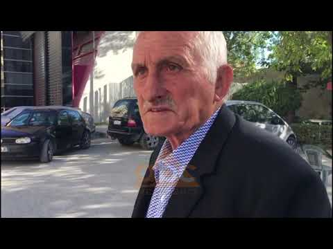 Grabitja ne Vlore, arrestohen dy prej autoreve te ngjarjes | ABC News Albania