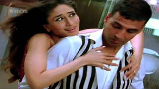 Bebo (Official Song) - Kambakkht Ishq