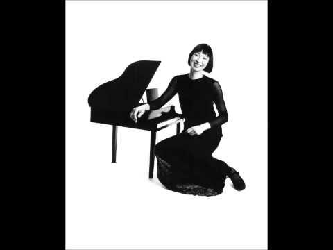 Erik Satie - Gymnopedie No. 3 by Margaret Leng Tan