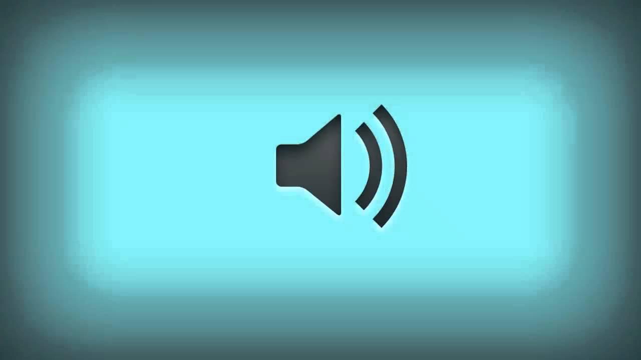 Gratis bajar descargar sonidos graciosos mp3 mp3 nuevas – el-tone. Com.