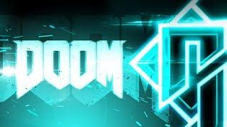Pos1 Vods: Doom Day 1