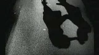 Tango Gotan Project Milonga De Amor