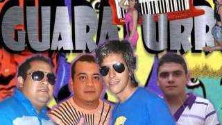 Los Guaraturros Entre El Cielo Vos Y Yo. By: Dj Fizu Mix