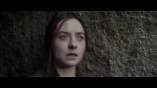 Shelley - Official Trailer | Ellen Dorrit Petersen, Cosmina Stratan, Björn Andrésen