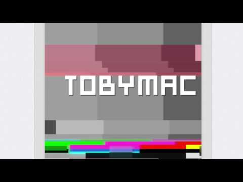 TobyMac - THIS IS NOT A TEST (New Album 2015)