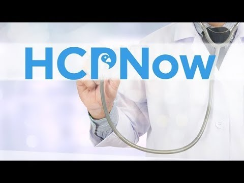 Image result for hcpnow