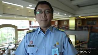 Rapat Kordinasi Majelis Kehormatan Notaris Wilayah Provinsi DKI Jakarta 2