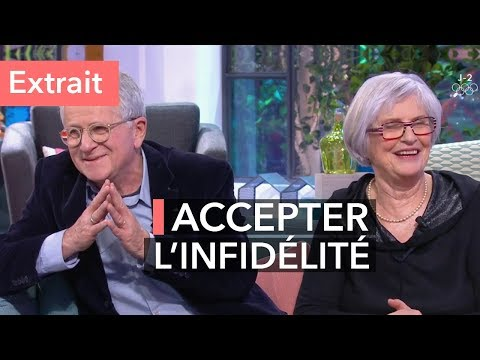 extra conjugal gratuit