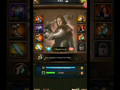 TIPS & TRICKS : 330% BUILDING SPEED Guide, HOW CAN??? # CLASH OF KINGS