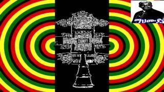 Download lagu Ethiopian ሙዚቃ