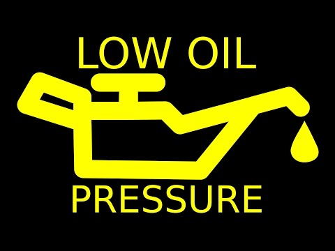 low-oil-pressure-warning-light---(quick-fix)